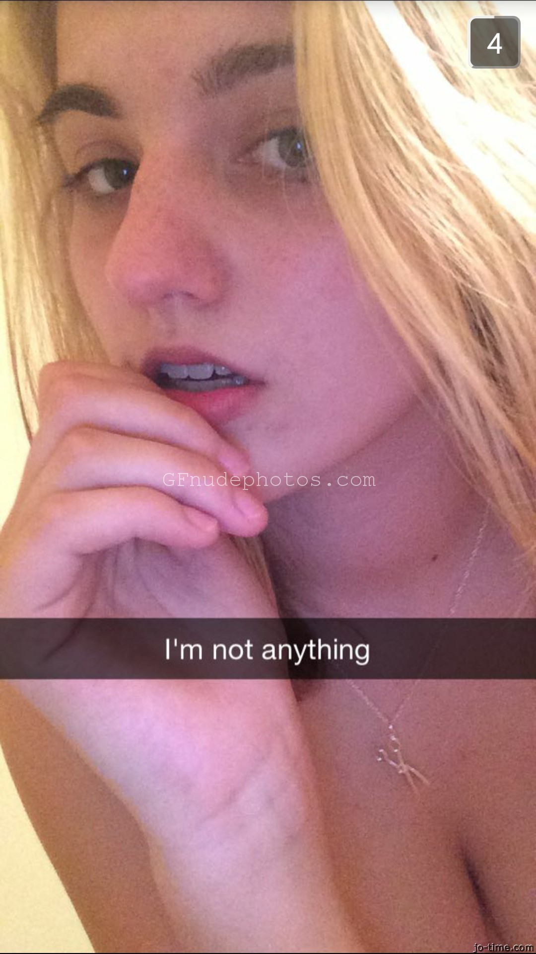 Best Leaked Snaps photo 5