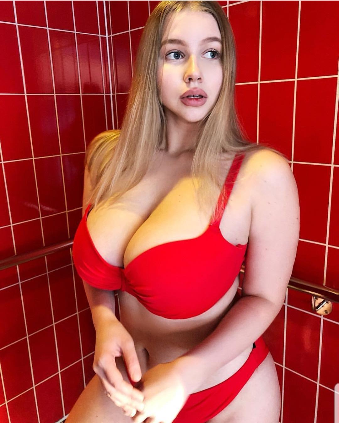 Queen Paraskeva Reddit photo 17