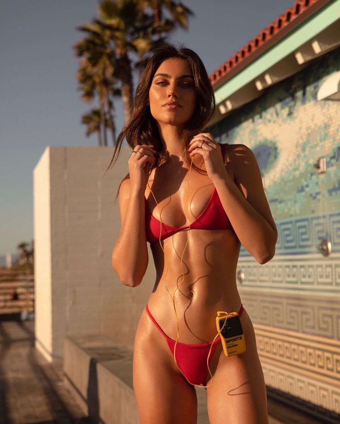 Steph Rayner Nude photo 25