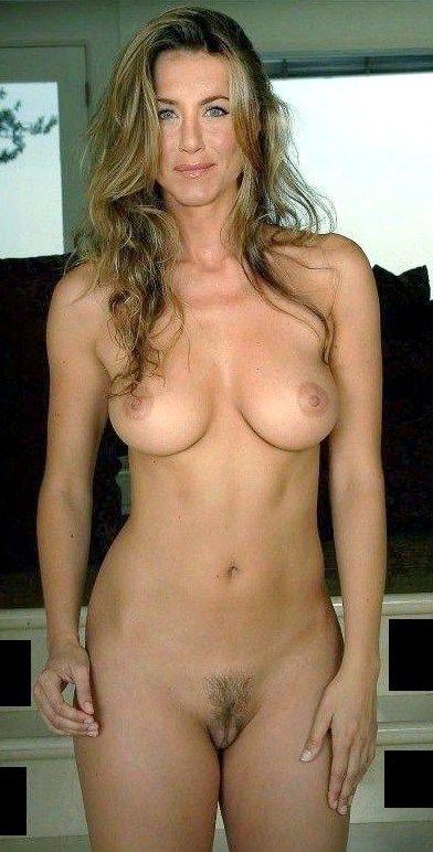 Famous Celebs Naked photo 13