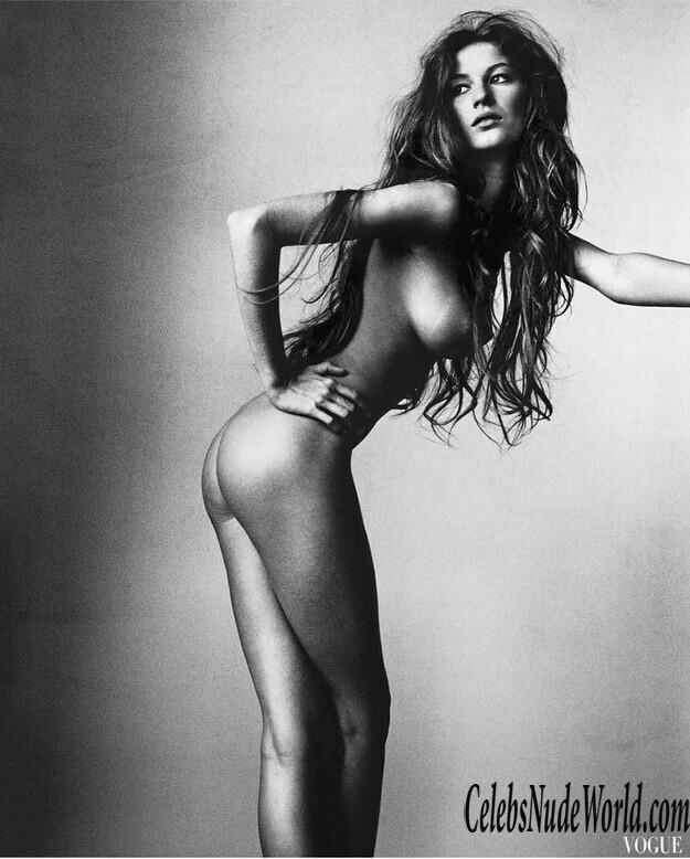 Gisele Brady Nude photo 5