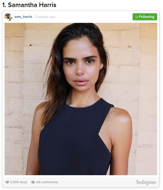 Jane Wilde Instagram photo 24
