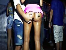 Jenny Scordamaglia Naked Video photo 7