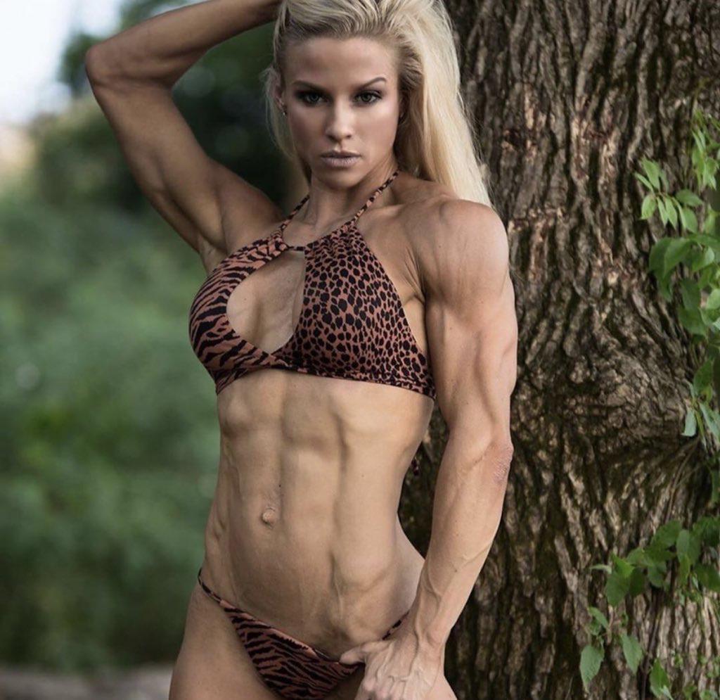 Jessica Williams Naked photo 22