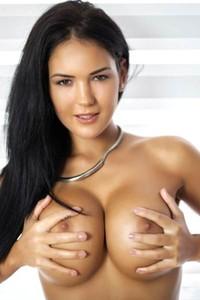 Kendra R Nude photo 7