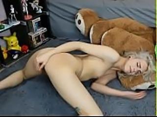 Luna Lamb Porn photo 28