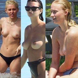 Naked Meghan photo 10