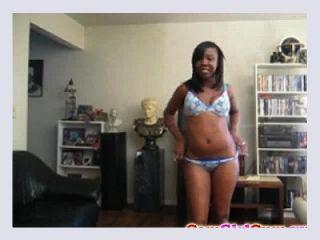Naked Strip Tease Videos photo 1