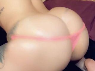 Nickiitheboss Porn photo 17