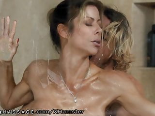 Nuru Massage Porn Videos photo 1