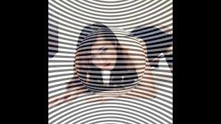 Sexy Hypnosis Videos photo 27