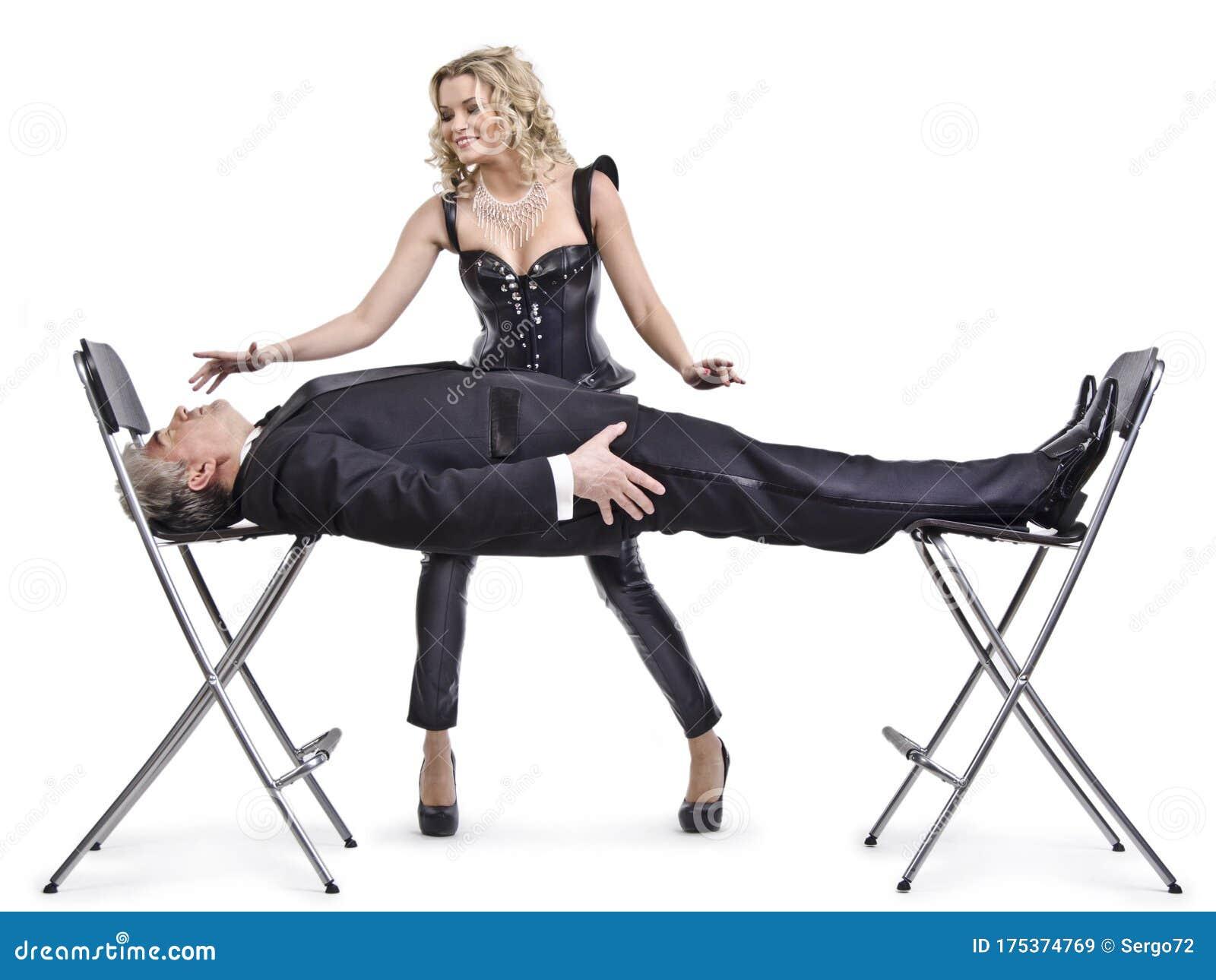 Sexy Hypnosis Videos photo 22