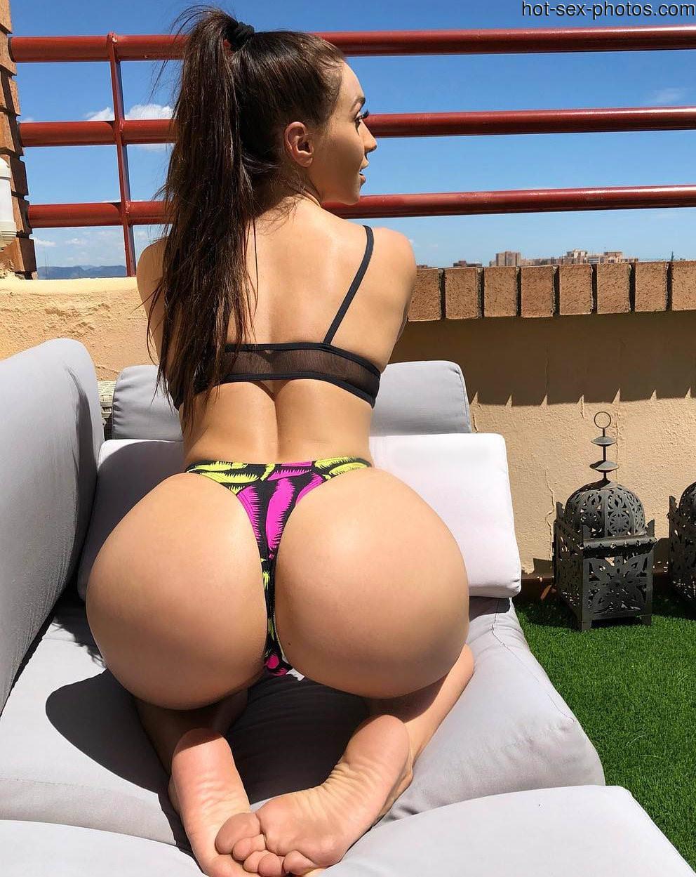 Soy Neiva Porn photo 15