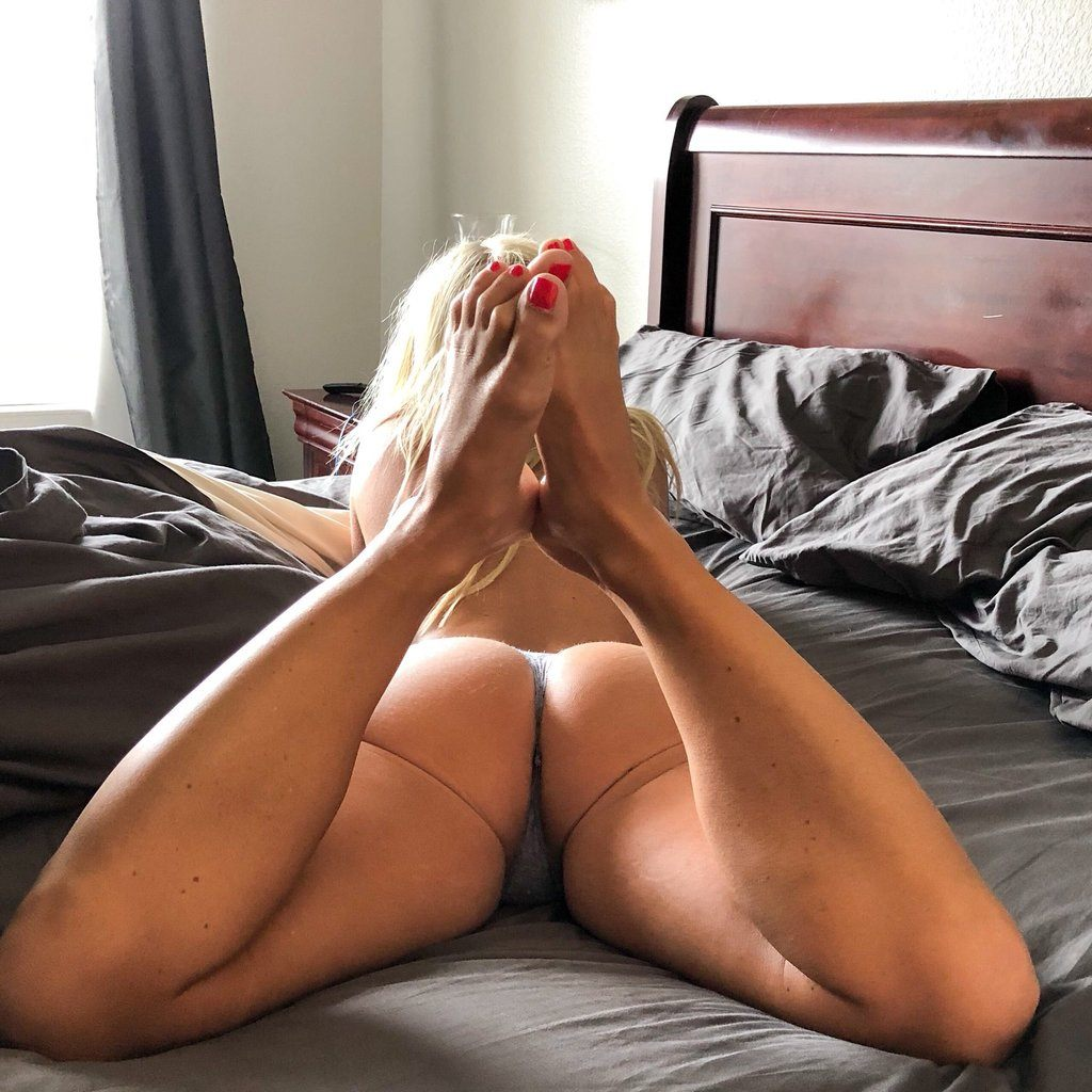 Texasthighs Naked photo 7
