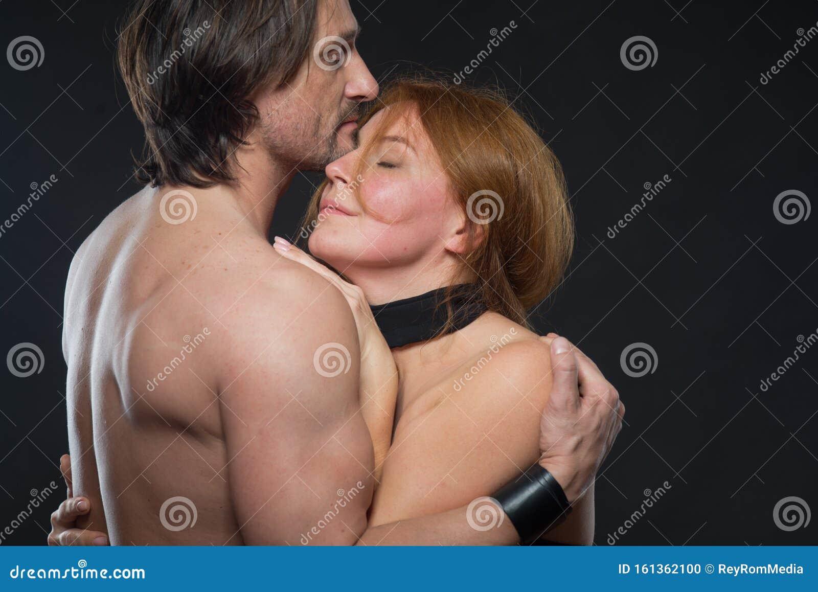 Topless Love photo 9