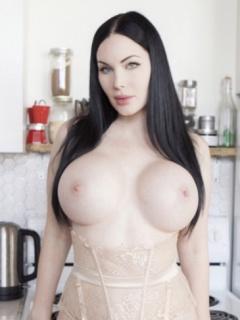 Veronica Black Tits photo 2