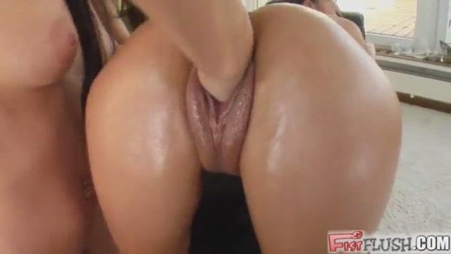 Video De Chavas Desnudas photo 24